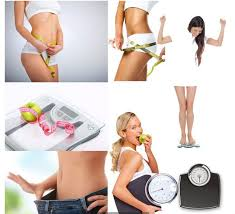 Role of Slimming Pills in Treating Obesity and Overweight